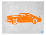 My Favorite Car 10 Posters by  NaxArt