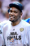 Oklahoma City, OK - June 6: Kevin Durant Photographic Print by Ronald Martinez