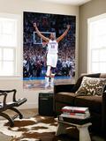 Layne Murdoch - Oklahoma City, OK - June 6: Kevin Durant - Poster