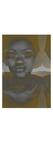 Ebony Prints by  NaxArt