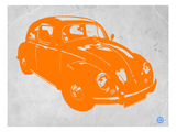 My Favorite Car 7 Prints by  NaxArt