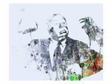 "Hitchcock ""Birds"" Prints by  NaxArt"