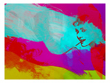 Audrey Hepburn Posters by  NaxArt