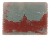 Rome Prints by  NaxArt