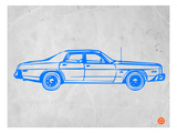 My Favorite Car 25 Prints by  NaxArt