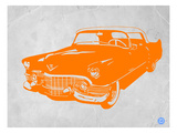 My Favorite Car 11 Prints by  NaxArt