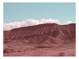 Death Valley Prints by  NaxArt