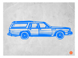 My Favorite Car 23 Prints by  NaxArt
