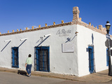 Store in Old Mesilla Village, Las Cruces, New Mexico, United States of America, North America Photographic Print by Richard Cummins