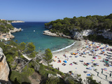 Cala Llombards, Mallorca (Majorca), Balearic Islands, Spain, Mediterranean, Europe Photographic Print by Stuart Black