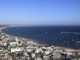 Provincetown, Cape Cod, Massachusetts, New England, United States of America, North America Photographic Print by Wendy Connett