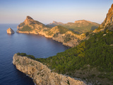 Peninsula De Formentor, Mallorca, Balearic Islands, Spain, Mediterranean, Europe Photographic Print by Ben Pipe
