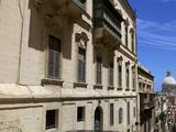 Valletta, Malta, Europe Photographic Print by Simon Montgomery