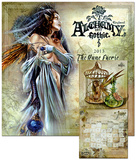 Alchemy - 2013 Calendar Calendars