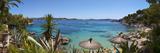 Cala Fornells, Mallorca, Balearic Islands, Spain Photographic Print by Doug Pearson