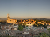 Italy, Umbria, Perugia District, Perugia Photographic Print by Francesco Iacobelli