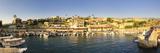 Lebanon, Byblos, Harbour Fotografisk trykk av Michele Falzone