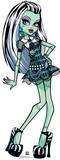 Monster High - Frankie Stein Cardboard Cutouts