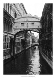 Venezia II Giclee Print by Carolyn Longley