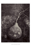 Gourd IV Prints by Elena Ray