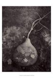 Gourd IV Prints by Elena Ray
