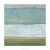 Spring Vista II Limited Edition by Ethan Harper
