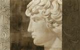 Mythological Artifact II Prints by Ethan Harper
