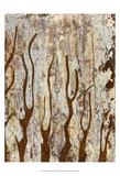 Butterfly Tree II Prints by Natalie Avondet