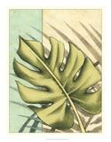 Tropical Shade III Giclee Print by Ethan Harper
