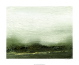 Verdant III Limited Edition by Sharon Gordon