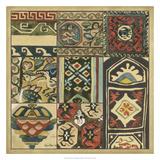 Byzantine Relics II Prints
