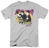 Mallrats - Grappling Hook T-Shirts