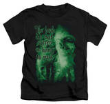Youth: Lord of the Rings - King of the Dead Shirts