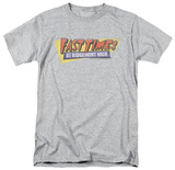 Fast Times at Ridgemont High - Distressed Logo Shirt