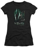 Juniors: Lord of the Rings - Witch King Shirts