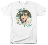 Animal House - Toga T-Shirt