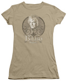Juniors: Lord of the Rings - Bilbo Baggins Shirts