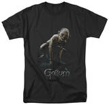 Lord of the Rings - Gollum Shirts
