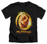 Youth: Lord of the Rings - My Precious Shirts