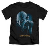 Youth: Lord of the Rings - Sneaking T-Shirt
