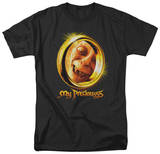 Lord of the Rings - My Precious T-shirts