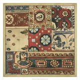 Byzantine Relics IV Prints