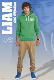 One Direction-Liam-2012 Plakat