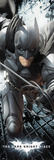 The Dark Knight Rises-Solo Juliste