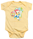 Infant: Woody Baby - Stars T-shirts