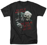 Lord of the Rings - Time of the Orc T-Shirt