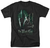 Lord of the Rings - Witch King T-shirts