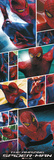 The Amazing Spiderman-Collage Posters