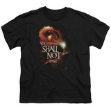 Youth: Lord of the Rings - You Shall Not Pass! T-Shirt