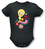 Infant: Baby Tweety T-shirts
